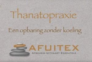Thanatopraxie