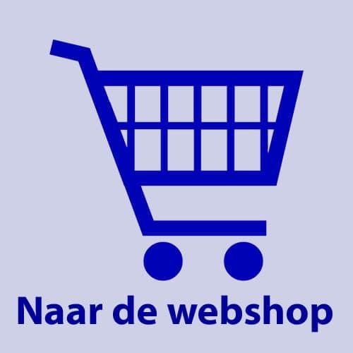 Webshop JE Uitvaart Groothandel Leverancier